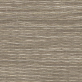 Arte Curiosa behang Marsh 31509