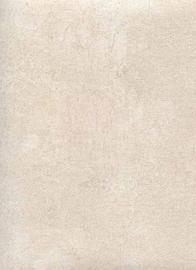 Khrôma Prisma behang Aponia Parchement SOC112