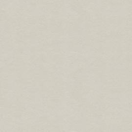 Eijffinger Reflect behang 378050