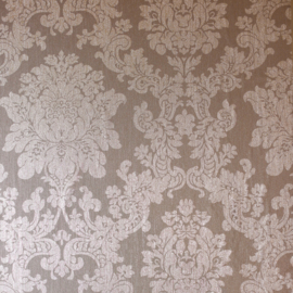 Arthouse Illusions behang Foil Damask 294400