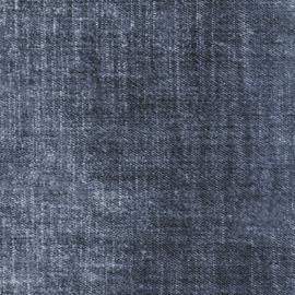Élitis Alcove behang RM 41049