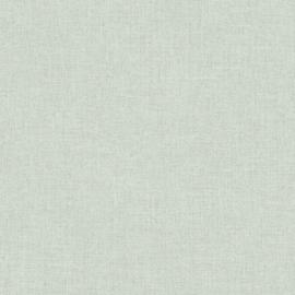 Eijffinger Bold behang Tweed 395844