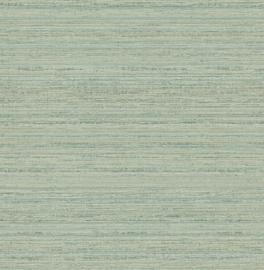 Eijffinger Sundari behang 375142