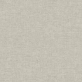 Hookedonwalls Arashi behang Tempera 4802