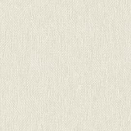 Dutch Eden behang M35909