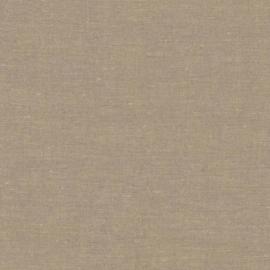 BN Grounded behang Linen 219429
