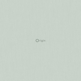 Origin Identity behang 347009