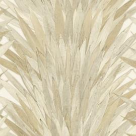 Arte Selva behang Abanico 34000