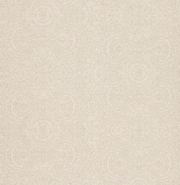 Eijffinger Sundari behang 375160