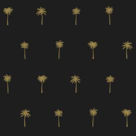 Esta Home Paradise behang Palmbomen 139161
