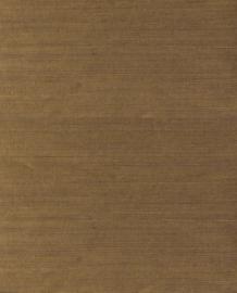 Eijffinger Natural Wallcoverings III Grasweefsel behang 303540