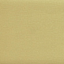 York Wallcoverings Color Library II behang CL1868 Modern Linen