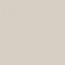 BN Doodleedo behang 220801