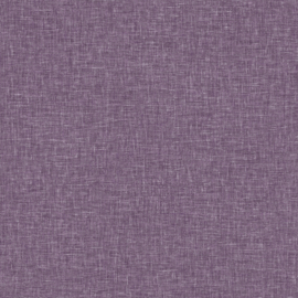 Arthouse Bloom behang Linen Texture 676005