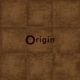 Origin Park Avenue behang 326312