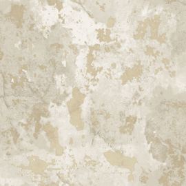 Noordwand Zero behang Concrete 9781