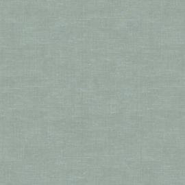 Origin Luxury Skins behang Linnenstructuur 347633