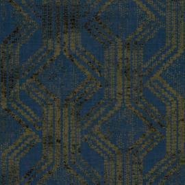 Noordwand Zero behang Tribal 9727