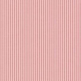 Noordwand Mondo Baby behang Streep 13069