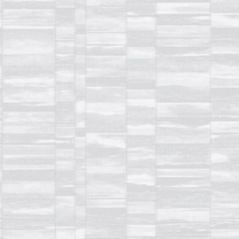 Hookedonwalls Tropical Blend behang 33624