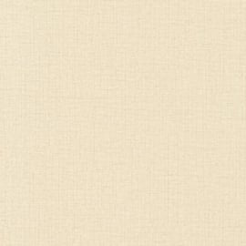 Behang Expresse Paradisio 2 behang 10140-02