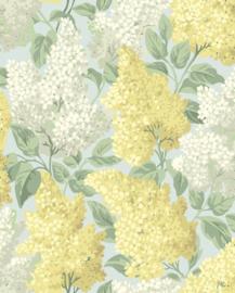 Cole & Son Botanical behang Lilac 115/1003