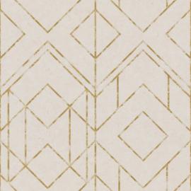 Living Walls Metropolitan Stories 2 behang Ava New York 37869-3