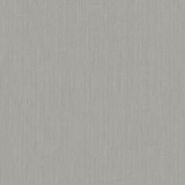 BN Fiore behang Silk 220423