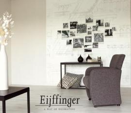 Eijffinger Wallpower Next Construction 393039