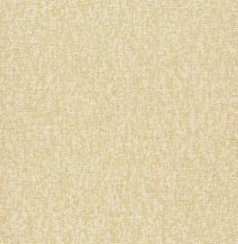 Eijffinger Sundari behang 375150