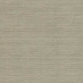 York Wallcoverings Ronald Redding 24 Karat behang Silk Elegance KT2248N