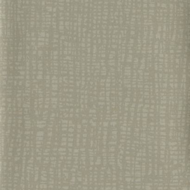 York Wallcoverings Industrial Interiors II behang Cargo RRD7496N