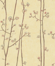 BN Van Gogh 2 behang Japanse Bloesem 220025