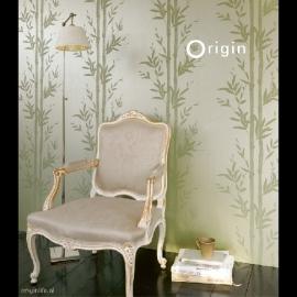 Origin Metropolitan 345752