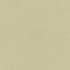 York Wallcoverings Color Library II behang CL1812 Vertical Cinch
