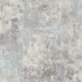 Dutch Nomad behang Concrete Plain 170803