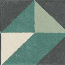 Arte Atelier behang Cosma 21064