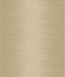 Cole & Son Curio behang Plume 107/3015