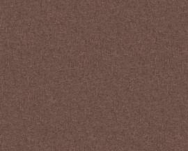 AS Creation New Elegance behang 37548-6