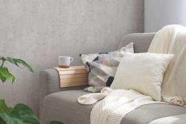 Living Walls Titanium 3 behang 38195-4