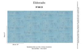 Élitis Eldorado Atelier d'artiste behang VP 880 20