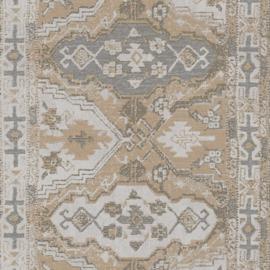 Living Walls Metropolitan Stories 2 behang Saïd Marrakech 37868-3