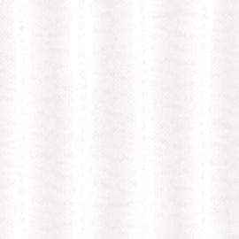 Noordwand Natural FX behang G67431 Slangenhuid