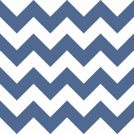York Wallcoverings A Perfect World behang KI 0589 Chevron Sidewall