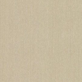 York Wallcoverings Grasscloth Volume II behang VG4431 Vertical Silk