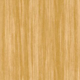 Casadeco Woods behang Eucalyptus WOOD 85982323