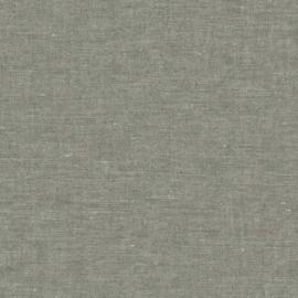 BN Grounded behang Linen 219645