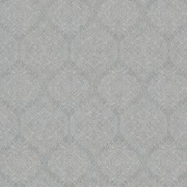 BN Zen behang Drapery 220291