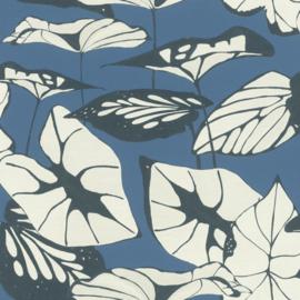 Onszelf Amazing behang Leaves 539653