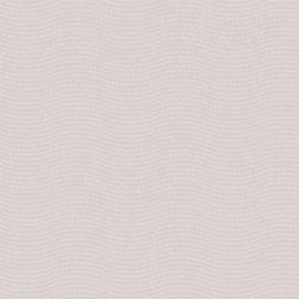 Eijffinger Bold behang Curves 395850